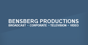 Bensberg Productions